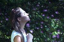 pexels-photo-321576_edited_edited.jpg