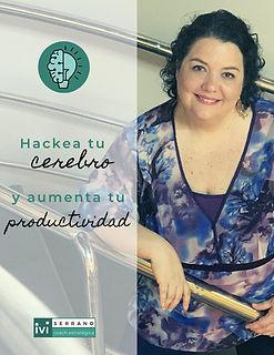 Hackea Tu Productividad.jpg