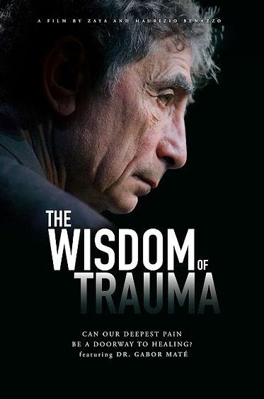 wisdom of trauma.jpg