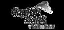 300x140-logo-CapitalBank_edited.png