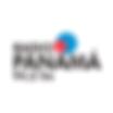 Radio Panamá 94.5 logo