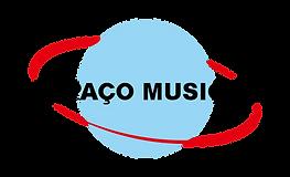 Logo-Espaço-Musical-1.png