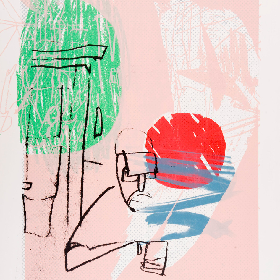 Poke Original 1/1 Screen Print.jpg
