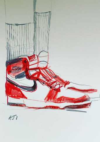 AJ1 Pencil Sketch.jpg