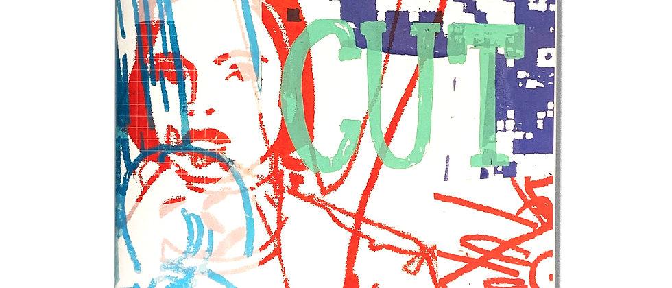 Off Cut