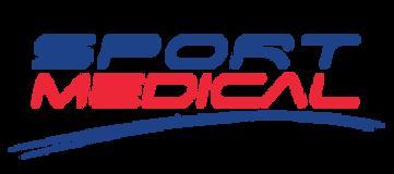 SportMedical_logo.png