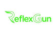 reflexgun-logo3-zelene.jpeg
