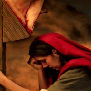 Messaggio della Madonna a Fratel Eduardo Ferreira il 12 luglio 2021 a São José dos Pinhais, PR