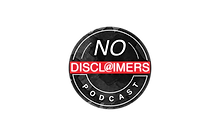 Podcast No Disclaimers