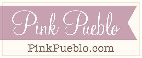 Pink Pueblo logo-01.jpg