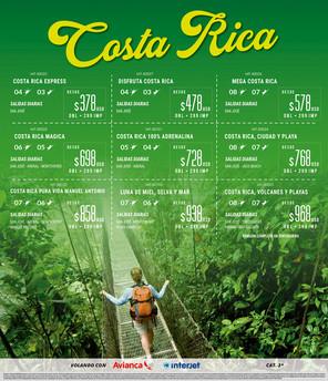 web_costarica.jpg