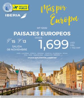 web_europa3.jpg