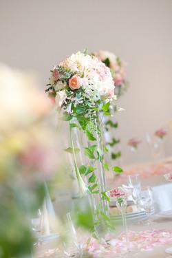 H&A WEDDING