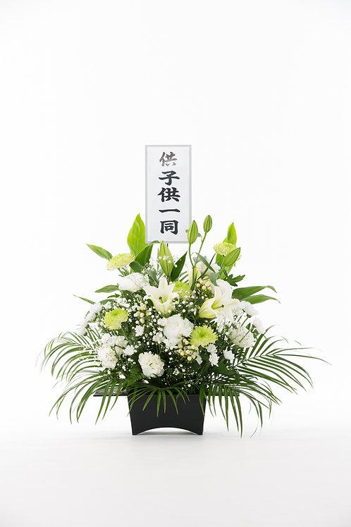 枕花SM-10