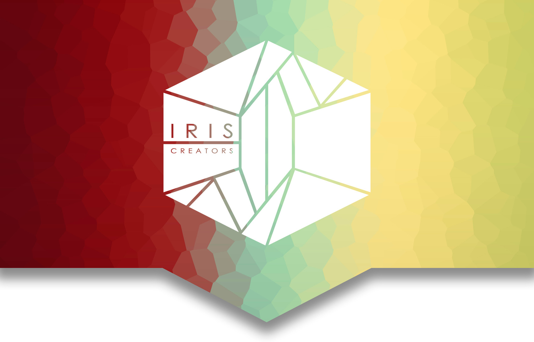 IRIS web 1clear.jpg