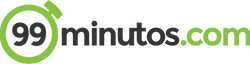 logo-99minutos.b60d26d8.png