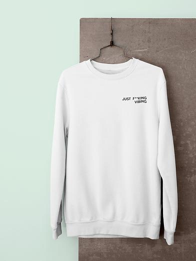 crewneck-sweatshirt-mockup-hanging-in-a-