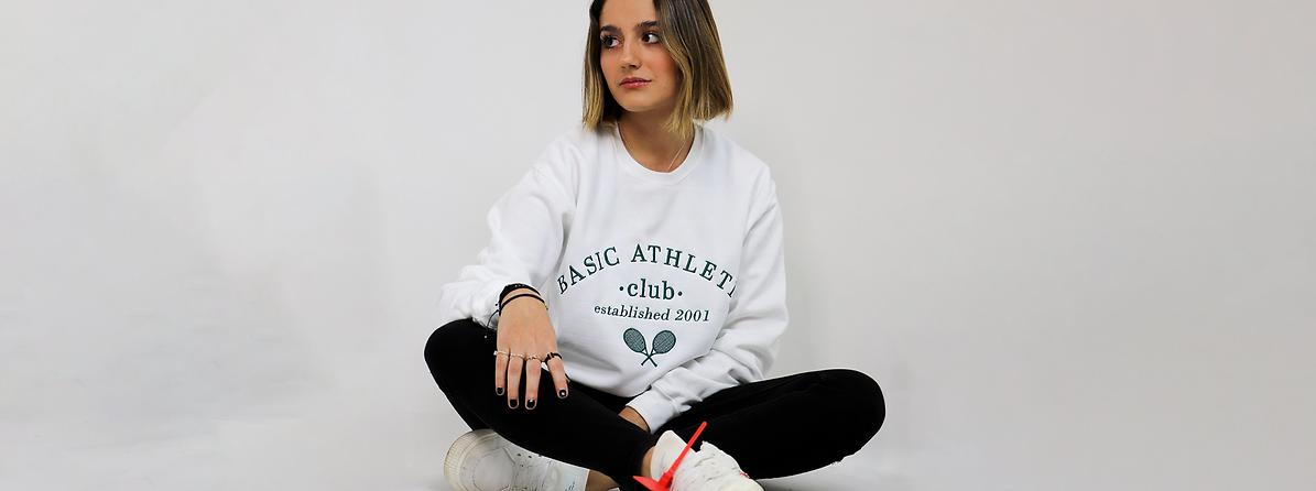 Basic Athletic Club