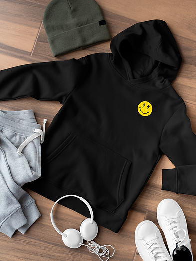 pullover-hoodie-mockup-of-a-boy-s-outfit