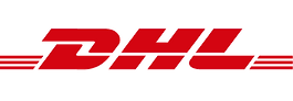 official_dhllogo.png