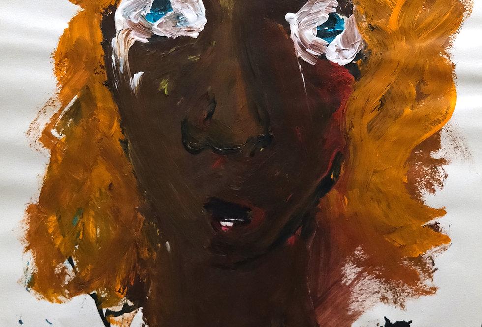 Untitled #6 | Diogo Barros Pires