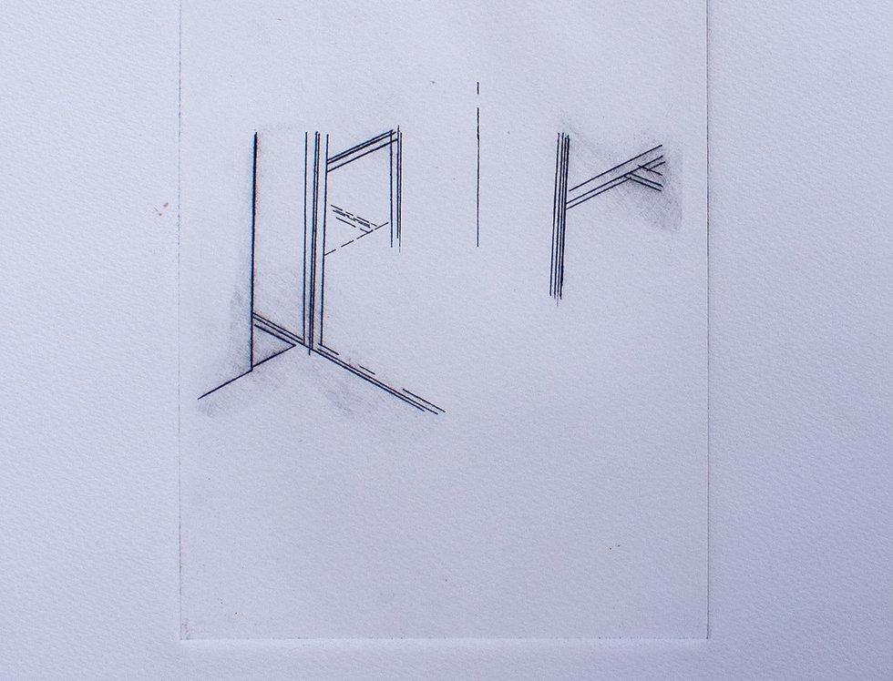 Untitled #3   Maria Leonor Bernardino