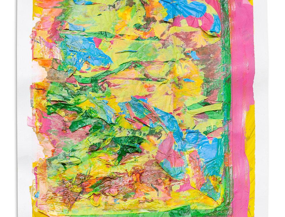 CARTAZES – Das Exposições Que Não Fiz 1 | Bruce Paulino da Silva