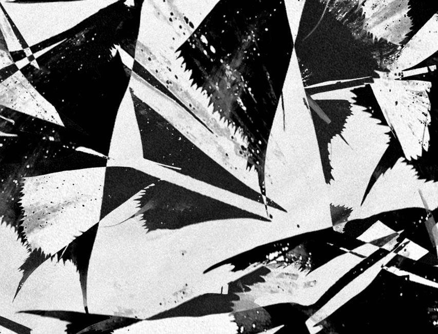 Untitled #22 | Miguel Domingos