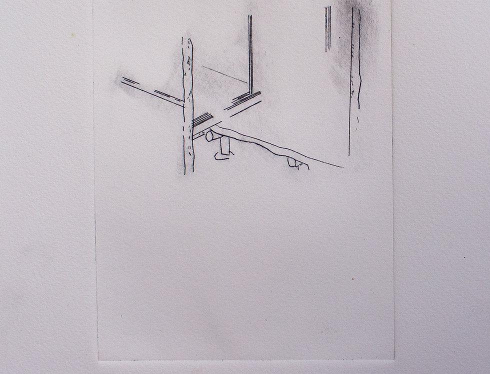Untitled #2   Maria Leonor Bernardino