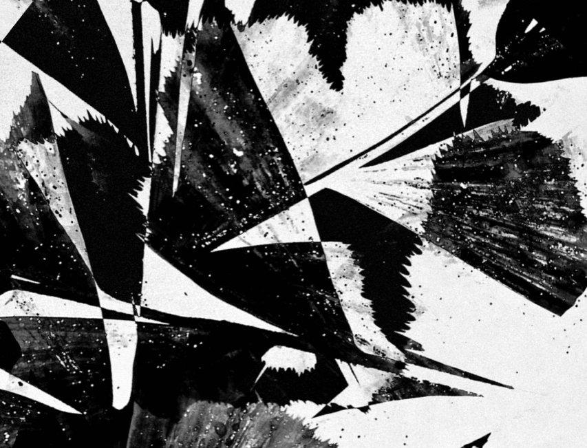Untitled #27 | Miguel Domingos