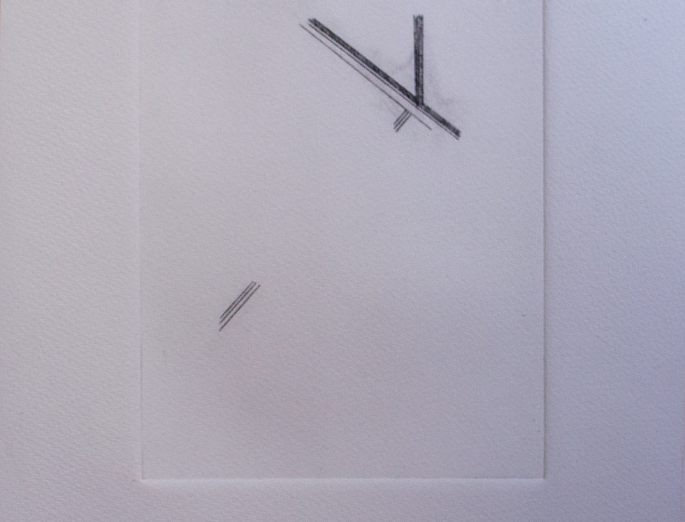 Untitled #9   Maria Leonor Bernardino