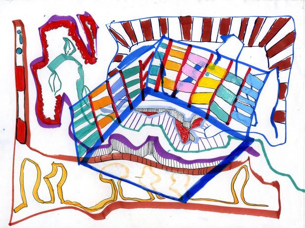 abstracção A4.jpg