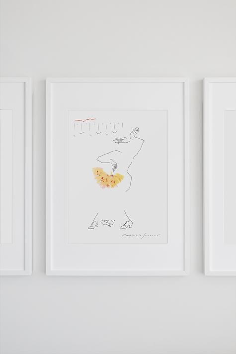 minimal-mockup-featuring-an-art-print-ag