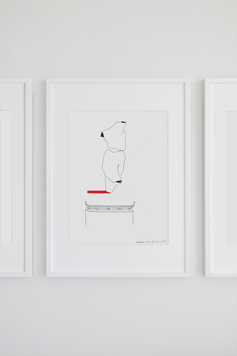 minimal-mockup-featuring-an-art-print-against-a-white-wall-555-el-31.png
