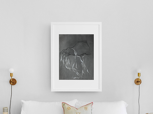 art-print-mockup-placed-over-a-bed-m963.png