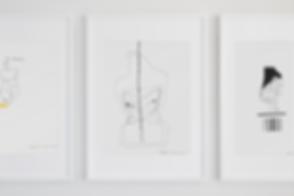 minimal-mockup-featuring-three-art-print