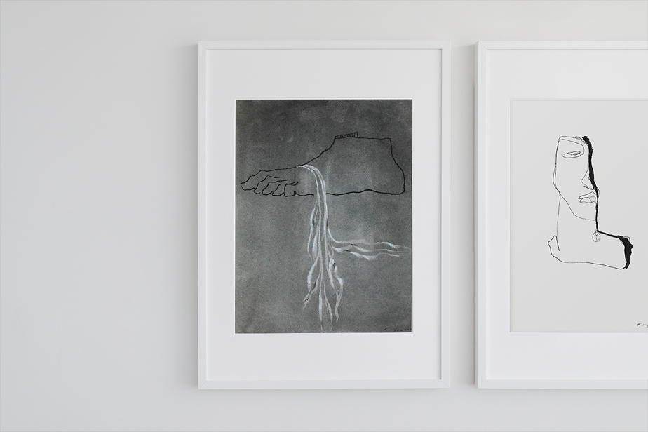 mockup-featuring-two-art-prints-hanging-on-a-white-wall-552-el.png