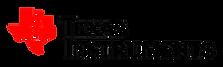 PNGPIX-COM-Texas-Instruments-Brands-Logo
