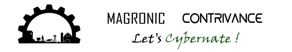 webdesing logo.png