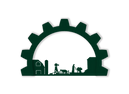 PNG logo (1).png