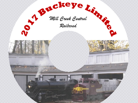 2017 Buckeye Limited Photos & Videos Now Available
