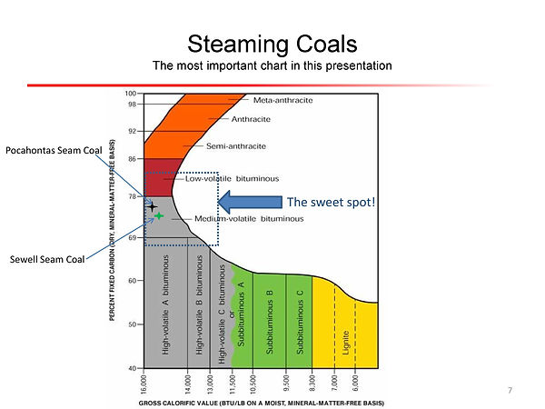Buckeye Limited 2017 Coal Presentation-p