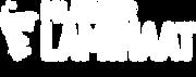 Mijnheer Laminaat logo-lang.png