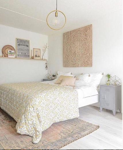 Binti home slaapkamer.jpg