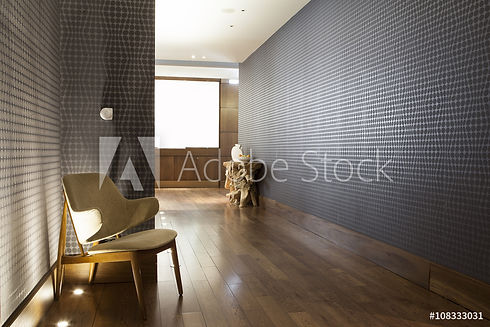 AdobeStock_108333031_Preview.jpeg
