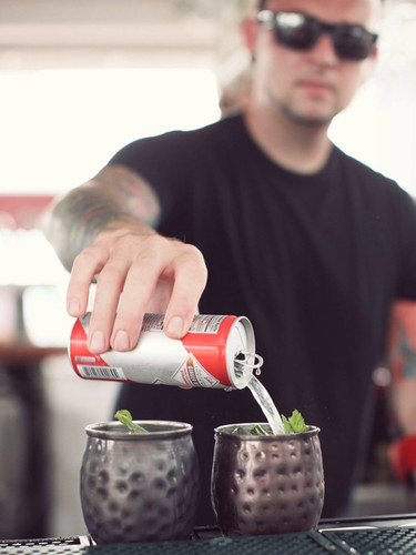 bartender (1).jpg