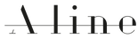 A-Line Logo.png