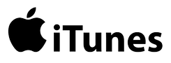 Logo-iTunes_edited_edited.png