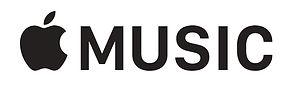 apple-music-logo-2019-u-billboard-1548-1