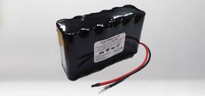 11.1 Battery Packs